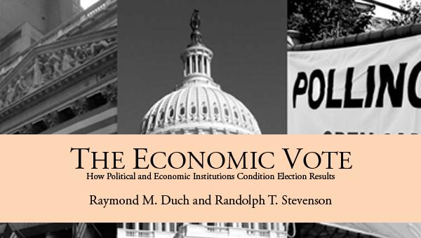 economic-vote2